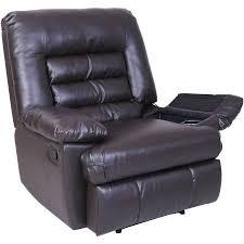 Massage Chair Pad Homedics by Furniture Seat Massager Massaging Chair Pad Walmart Massage Chair