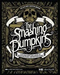 Smashing Pumpkins Greatest Hits Full Album by 76 Best Smashing Pumpkins Images On Pinterest Photography