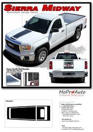 SIERRA MIDWAY : 2014 2015 2016 2017 2018 GMC Sierra Vinyl Graphic ... Midway Ford Truck Center New Dealership In Kansas City Mo 64161 Antiques Fniture By Midwayantiques Issuu Lolas Street Kitchen Home Utah Menu Prices 816 4553000 Towing Is Available Through Recovery Uttexperience Hashtag On Twitter Used 2016 F150 For Sale 2004 Intertional 4400 Complete Truck Center Sales And Service Since 1946 Sierra Midway 2014 2015 2017 2018 Gmc Sierra Vinyl Graphic Quick Lane Roseville Mn