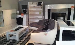 canapé magasin but tradimaisons construit ma maison à malintrat puy de dôme achat