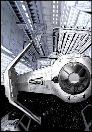 Starship Deck Plan Generator by The Geek Flag Star Wars Rpg Ffg Resources
