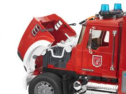 Amazon.com: Bruder Mack Granite Fire Engine With Water Pump: Toys ... Paccar Mx13 Engine Commercial Carrier Journal Semi Truck Engines Mack Trucks 192679 1925 Ac Dump Series 4000 Trucktoberfest 1999 E7350 Engine For Sale Hialeah Fl 003253 Mack Truck Engines For Sale Used 1992 E7 Engine In 1046 The New Volvo D13 With Turbo Compounding Pushes Technology And Discontinue 16 Liter Diesel Brigvin E9 V8 Heads Tractor Parts Wrecking E Free Download Wiring Diagrams Schematics