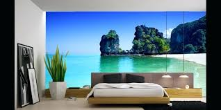 Wall Decor Stickers Target by Tropical Wall Murals Photo U2013 Musingsofamodernhippie