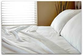 6 Healthy Green and Natural Reasons to Sleep on Bamboo Bed Sheets