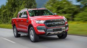 2018 Ford Ranger Raptor: What We Know So Far 2019 Ford Ranger First Look Welcome Home Motor Trend That New We Sure It Isnt A Rebadged Chevrolet Colorado Concept Truck Of The Week Ii Car Design News New Midsize Pickup Back In Usa Fall Compact Returns For 20 2018 Specs Prices Features Top Gear Pick Up Range Australia Looks To Capture Midsize Pickup Truck Crown History A Retrospective Small Gritty Kelley Blue Book