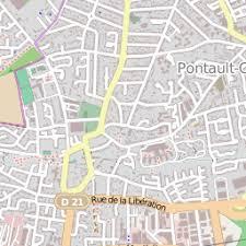 bureau de poste pontault combault boites aux lettres et postes pontault combault 77