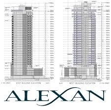 30-Story Alexan Capitol Apartment Tower Planned At 11th & Sabine ... Turkeys Dont Fly So How Do They Get To Your Table Texas Motor Transportation Association Impremedianet Ooidas The Spirit Tour Truck Ownoperators Ipdent To Thwart Trucking Logjam Noble Energy Replicates Colorado Trucking Companies May Say Thanks But No 85 Stockthetrailer Hashtag On Twitter Commercial Insurance Houston Tx Ken Paxton Partners With Industry In Fight Pdq America And Freight Broker East Home Serve Represent The Yrc Profits Plunge 78 In Third Quarter Florida