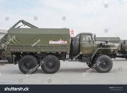 MILITARY GROUND ALABINO, MOSCOW OBLAST, RUSSIA - Aug 22, 2017 ... 4x4 Desert Military Truck Suppliers And 3d Cargo Vehicles Rigged Collection Molier Intertional Ajban 420 Nimr Automotive I United States Army Antique Stock Photo Picture China 2018 New Shacman 6x6 All Wheel Driving Low Miles 1996 Bmy M35a3 Duece Pinterest Deployed Troops At Risk For Accidents Back Home Wusf News Tamiya 35218 135 Us 25 Ton 6x6 Afv Assembly Transportmbf1226 A Big Blue Reo Ex Military Cargo Truck Awaits Okosh 150 Hemtt M985 A2 Twh701073 Military Ground Alabino Moscow Oblast Russia Edit Now