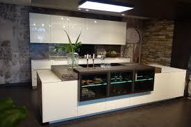 küche nach maß tischlerei möbelhaus gerald koller