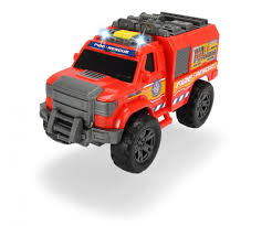 Fire Rescue - Medium Action Series - Action Series - Brands ... Meccano Junior Fire Engine Styles Vary Amazoncouk Toys Games Linfield Company No 1 Provos First Motorized Fire Engine Turns 100 Years Old After Being Nanuet Rockland County New York Tonka Upc Barcode Upcitemdbcom Tonka Disney Mickey Mouse Truck 28 Motorized Clubhouse Toy Motorized Trucks Steps Best Truck Resource Bjs Whosale Club Product Mighty Tow Site Amazoncom Kid Trax Red Electric Rideon Latest 2014 Tough Cab Pumper Toy Defense Fire Truck W Lights