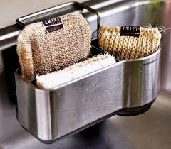 Extjs Kitchen Sink 42 by Best Of Ikea Kitchen Sink Accessories Gl Kitchen Design