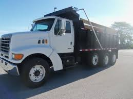 Small Dump Trucks Missouri – AGCReWall New Used Isuzu Fuso Ud Truck Sales Cabover Commercial 2001 Gmc 3500hd 35 Yard Dump For Sale By Site Youtube Howo Shacman 4x2 Small Tipper Truckdump Trucks For Sale Buy Bodies Equipment 12 Light 3 Axle With Crane Hot 2 Ton Fcy20 Concrete Mixer Self Loading General Wikipedia Used Dump Trucks For Sale