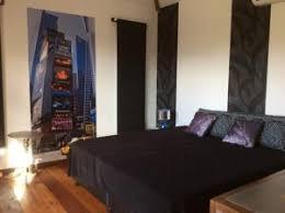 chambre d hote nouvelle caledonie chambres d hôtes un temps pour soi chambres d hôtes à