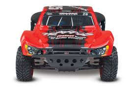 Traxxas Nitro Slash | Ripit RC - Traxxas RC Cars, RC Trucks, RC ... Traxxas Slash 110 Rtr Electric 2wd Short Course Truck Silverred Xmaxx 4wd Tqi Tsm 8s Robbis Hobby Shop Scale Tires And Wheel Rim 902 00129504 Kyle Busch Race Vxl Model 7321 Out Of The Box 4x4 Gadgets And Gizmos Pinterest Stampede 4x4 Monster With Link Rustler Black Waterproof Xl5 Esc Rc White By Tra580342wht Rc Trucks For Sale Cheap Best Resource Pink Edition Hobby Pro Buy Now Pay Later Amazoncom 580341mark 110scale Racing 670864t1 Blue Robs Hobbies