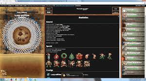 Cookie Clicker Halloween Cheats by Prestige Beta Live Page 12 U2014 Dashnet Forums