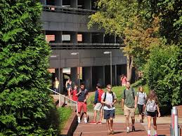 student commuter benefits wolftrails