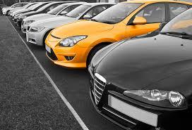 Best Car Rental Deals Under 25 - Proderma Light Coupon Code
