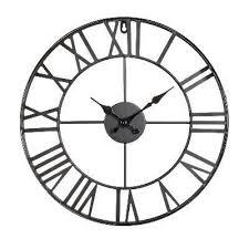 Horloge Mural 3d Achat Vente Pas Cher Horloge Mural 3d Achat Vente Horloge Mural 3d Pas Cher Chic Acheter