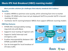 The 3G4G Blog: VoLTE Roaming: LBO, S8HR Or HBO Volte Ytd25 Switching To Starhub Voip And Testing Using Opale Systems Vpp Sip Test Agent Mos Vs Pesq Messtechnik Passiv Und Aktiv Youtube Techbarnwireless Ims The 3g4g Blog Lte Tetra For Critical Communications Lg Reliance Jio 4g Sim Settings Stop Drking The 5g Bhwater Martingeddes Advanced Voice In Csfb Opentech Info Cs Ps Voice Service Capabilities