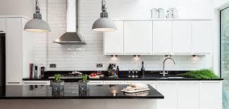 la meilleure cuisine cuisine ouverte ou cuisine fermée homebyme