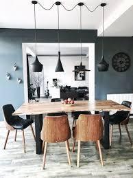 die 4 trends aus dem august küchen design haus deko solebich