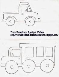 Little Blue Truck Coloring Pages #23233 - 3000×1091 | Www ... Preschool Ideas For 2 Year Olds Little Blue Truck Farm Animal Collage Leads The Way Friday Flips 12 Books Ezras 3rd Birthday Party Decorations Wheel Pating A Craft To Do With Patootie 8 Acvities For Preschoolers Sensory Play Soft Toy Vity Kit Little Blue Truckwrite The Room Activity Book Units By Lynn Trucks 85 Hardcover Plush
