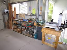 Lastest Good Home Workshop Design Ideas 2 Small Woodworking Shop