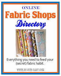 The BEST Online Fabric Shops - So Sew Easy Fabriccom Coupon By Gary Boben Issuu Joann Fabric Coupons 4060 Off More At Joann In Store Printable 2019 1502 Fabrics Online For Upholstery And Store Online Vitamine Shoppee National Express Voucher Code March Bloody Mary Metal How To Score A Mattress Deal Consumer Reports Crush The Whole Family Ottawa Canada Tbao Promo Code 50 Off On Deals September Vouchers Dfw Parking Palm View Golf Course Coupons The Best Shops So Sew Easy