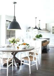 Forum Kitchen See More Inspiring Designs By Builders At Table