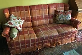 landhaus sofa wohnzimmer landhausstil englischer stil