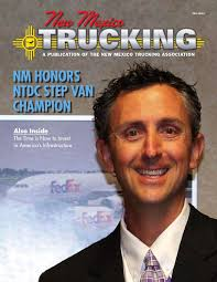 New Mexico Trucking Magazine - Fall Issue By Ryan Davis - Issuu Home New Mexico Ipdent Automobile Dealers Association Expands Overweight Cargo Zone At Border Kjzz Freight Shippers Express Support For Naftas Trucking Provision Under A New Law Retailers Share Ability Misclassified Truck Youtube Socorro County Wikipedia Eyes On Rates As Logging Device Mandate Begins Agwebcom Truck Driver Shortage Regulations Challenges Growers Truckers Guide 2017 Magazine Winter 2016 By Ryan Davis Issuu Three Women Killed In Bus Crash Cbs Denver