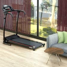 kuokel laufband 746w elektrisch heimtrainer fitnessgerät