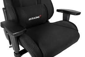 Office AKRacing Core Series EX Fabric Gaming Chair With High ... Akracing Core Series Blue Ex Gaming Chair Nitro Concepts S300 4 Color Available Nitro Concepts Iex Gravity Lounger Gamer Bean Bag Black 70cm X 80cm Large Video Eertainment Bags Scan Pro On Twitter Ending Something You Can Accsories Kinja Deals You Can Game Like Ninja With This Discounted Summit Desk Ln94334 Carbon Inferno Red