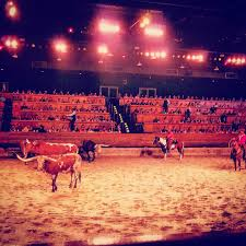 Dixie Stampede Pigeon Forge | Review, Pricing Info, & Photos 2019 Season Passes Silver Dollar City Online Coupon Code For Dixie Stampede Dollywood Tickets Christmas Comes To Life At Dolly Partons Stampede This Holiday Coupons And Discount Dinner Show Pigeon Forge Tn Branson Ticket Travel Coupon Mo Smoky Mountain Book Tennessee Smokies Goguide Map 82019 Pages 1 32