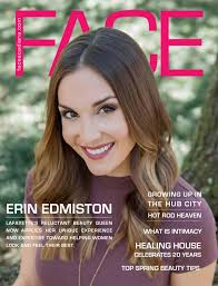 FACE Magazine ~ Vol. 9 No. 8 ~ March 2017 By FACE Magazine - Issuu Alexander Funeral Service 193 Nc Hwy 16 North Taylorsville Program Faculty Education Baylor College Of Medicine Houston Latest Sffc News San Francisco Free Clinic Spire Healthcares Consultants Are Here To Look After You Louise Barnes Leading Ladies Pinterest Barnes 06 Grants Charity Impact Report Web By Great Ormond Street Anna Popplewell Wikipedia 40 Best Fotos Images On Fashion Editorials September More Set For Dermatology And Ilepsy