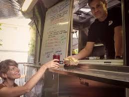 100 Memphis Food Trucks Fuel Truck Fuel Cafe