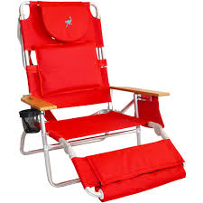 Big Kahuna Beach Chair With Footrest by Beach Chairs Beach Umbrellas Beach Carts Tents U0026 Shelters