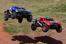 Traxxas 1/10 Slash Pro 2WD Short-Course Truck -58034 – Aeroport ... Remo 116 Rc Truck 24ghz 4wd High Speed Offroad Car Short Course Team Associated Sc10 Review Kmc Wheels For 2018 Courses Brushed 2wd Shootout Big Squid And Exceed Microx 128 Micro Scale Ready To Run Slash 4x4 Ultimate Rtr Fox Racing By Sct4103 Competion 110 Electric Kit Hsp Cheap Gas Powered Cars For Sale Kyosho Ultima Sc6 Readyset Trucks 18th 4wd Off Road Monster Nitro Remote Control Redcat Blackout Sc Cour
