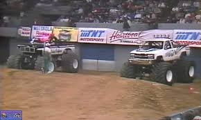 Monster Truck Photo Album Monster Jam 101 Review At Angel Stadium Of Anaheim Macaroni Kid Grave Digger Truck Driver Recovering After Serious Crash Report Guts And Glory Show To Draw Big Crowds Saturday Central Florida Top 5 Sudden Impact Racing Suddenimpactcom My Experience At Monster Jam Wintertional Brings Thousands Salem Civic Center 2017 Roanoke Virginia Wheelie Winner