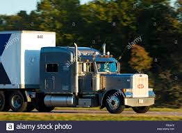Typical Clean, Shiny American Peterbilt Truck For Freight Transport ... Trucking In The Usa Youtube Typical Clean Shiny American Freightliner Truck For Freight Stock Usa Jobs Fitzgerald Trucks Trailers Wreckers And More Flatbed Services Truck Industry United States Wikipedia Cautionary Flags Aftermarket Trucker Trucking Along Us Highway 65 Route Louisiana Elevation Of W Hopi Dr Holbrook Az Topographic Map Infographic 10 Amazing Industry Fuel Facts Fueloyal Simulator Android Ios Trailer Trailers Lupus Superior Llc Transportation Company
