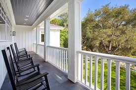 Columns On Front Porch by Front Porch Columns Houzz