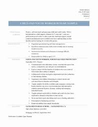 Physical Therapy Resume Objective Therapist Awesome Massage Examples