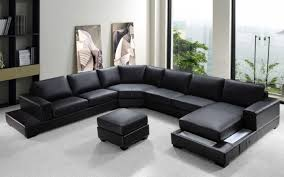Mor Furniture Sectional Sofas by Sofa Sectional Sofa Sets Entertain Sectional Sofa And Ottoman