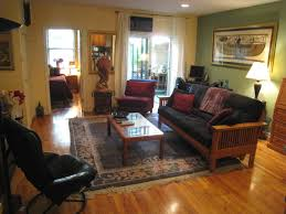 Apartment Awesome New York City For Rent Interior