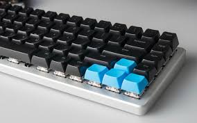 Mechanical Vs Membrane Keyboard - A2Z Gyaan Gateron Optical Switches Gk61 Mechanical Keyboard Review Keyboards Coupon Code Bradsdeals North Face Rantopad Black Mxx With Green And Orange Keycaps Logitech Canada Yebhi Discount Codes 2018 Hyperx Launches Its Alloy Elite Fps Pro Top 10 Rgb Keyboards Of 2019 Video Review Macally Backlit For Mac Usb Wired Full Size Compatible With Apple Mini Imac Macbook Air Brown Buckling Spring Ultra Classic White Getdigital Xiaomi 87 Keys Blue Professional Gaming Akko 3068 Wireless Unboxing 40 Lcsc On First Order