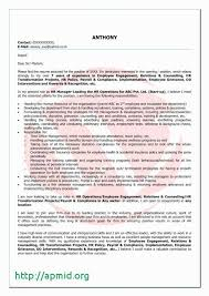 Massage Cancellation Policy Template New Therapist Resume Example
