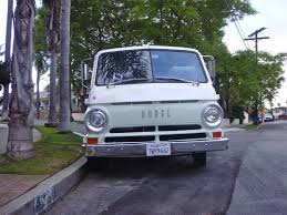 Pickup For Sale: Dodge A100 Pickup For Sale 1966 Dodge A100 For Sale 74330 Mcg 1965 Pickup G106 Indy 2016 1964 The Vault Classic Cars Camper Van 1969 In Melbourne Vic For Sale New Car Models 2019 20 For Sale In Mt Albert On L0g 7m0 Youtube Trucks In Indiana Awesome 1960s Van Atx Pictures Real Pics From Austin Tx Two One Price Very Rare Both Vintage Pickup Truck Item J8877 Sold July 20 Ve