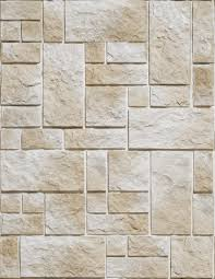 Rummy Outdoor Stone Tile Ing Home