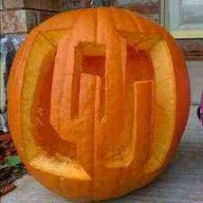 Oklahoma Pumpkin Patches by Spooky Sooners Pinterest