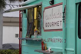 Curbside Gourmet Food Truck Window | Eat Palm Beach | Everything ... Digging Into Alexandrias Food Truck Iniative Alexandria Times Miami Florida Colombian Bakery Hispanic Man Woman Stock Food Truck Interior Design Joy Studio Gallery Service Art Loves Walls And Trucks Behind The Window Life On Bacon Bacons Sfoodie Food Truck Gallery Ccession And Carts Hipsters Rejoice Whistler Is Finally Getting Some Trucks China Custom Mobile Burger Trailer 90 Miles In Fort Myers A Cuban With Giddyup Jlb Review Seven Hot New To Check Out This Spring Eater Austin Always Friendly Face Window Yelp